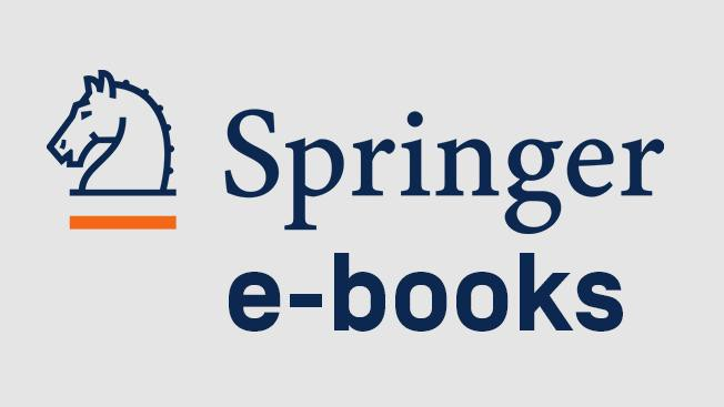Springer-E-books.jpg